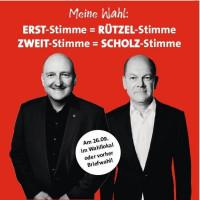 Rützel und Scholz