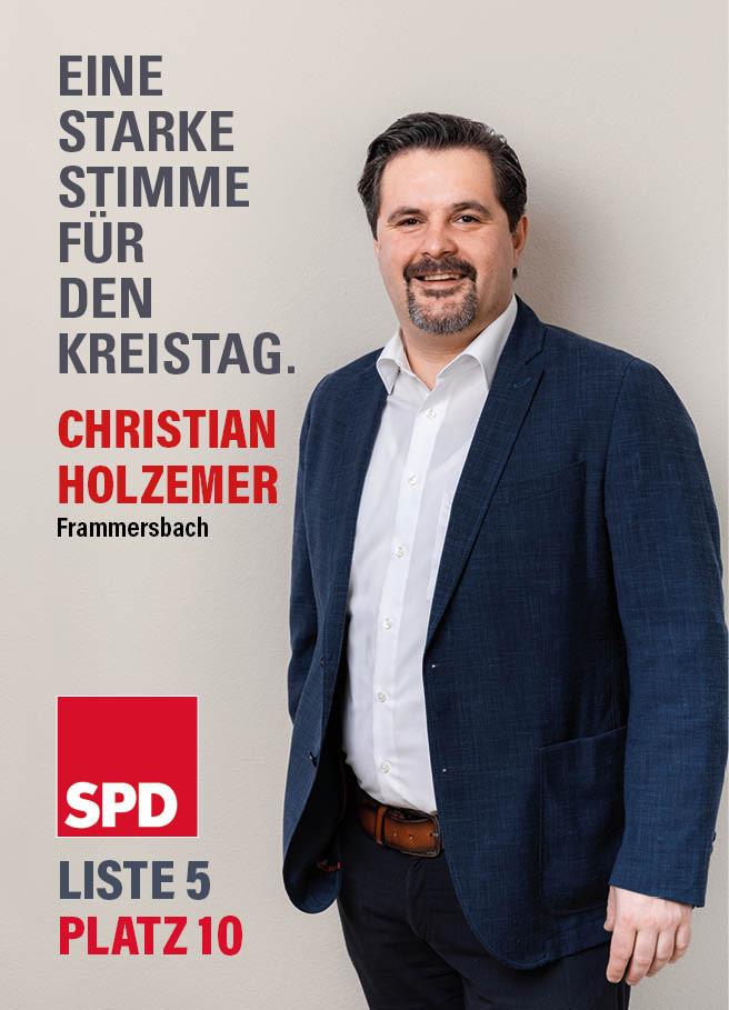 CH_Kreistag_2020